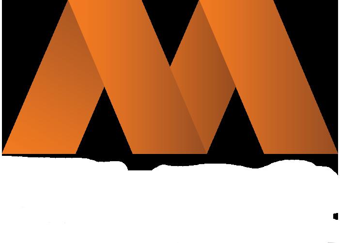 New Minel
